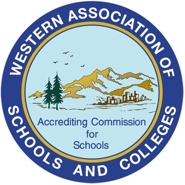 WASC_Logo_color_small.jpg
