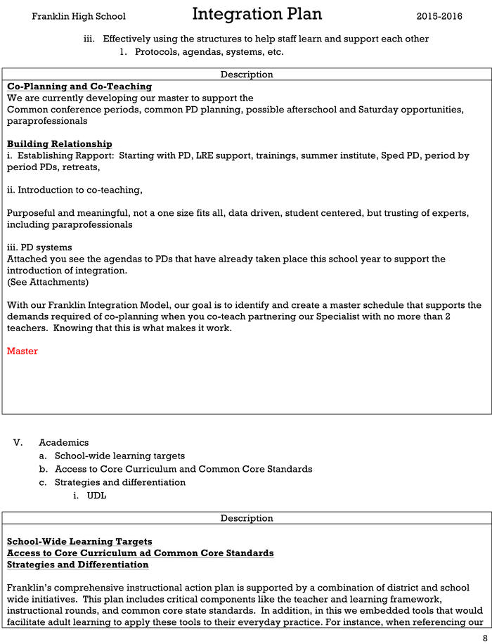 FHS Integration Plan[1](1)-8.jpg
