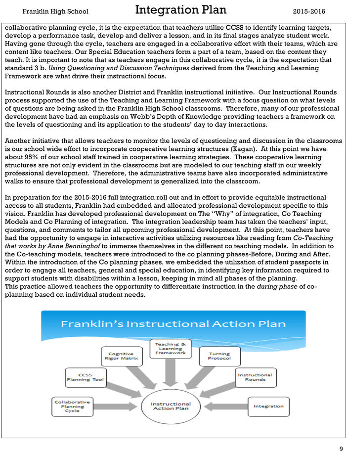 FHS Integration Plan[1](1)-9.jpg