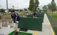P1030384 on the driving range.JPG