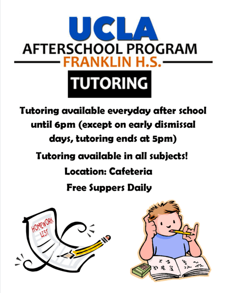 Tutoring Flyer.png