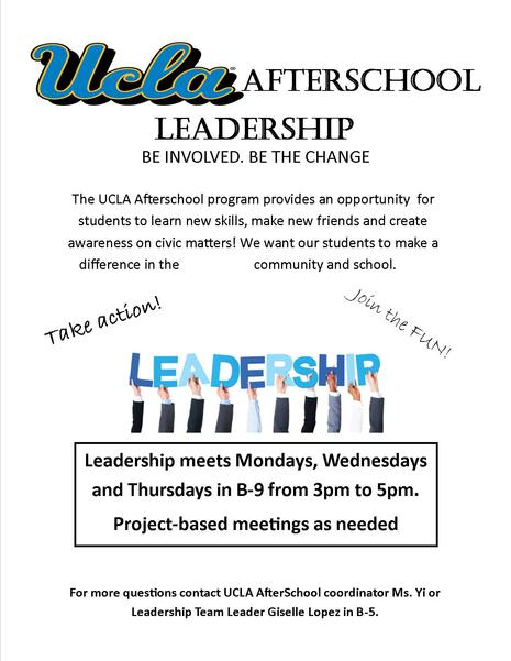 leadership flyer 2016-2017.jpg