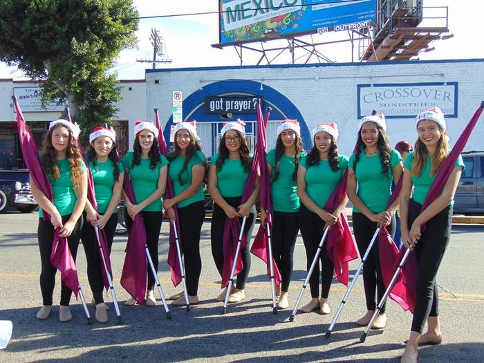 Color Guard Christmas Parade 2015.jpg