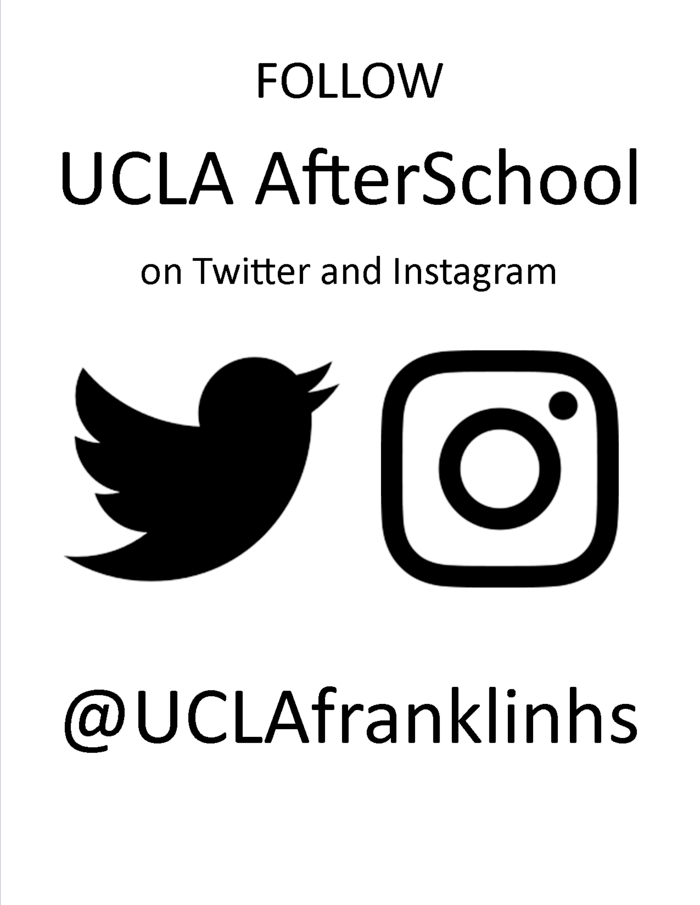 UCLA AFTERSCHOOL TWITTER.png